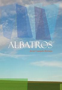 ALBATROS PORTADA.jpg