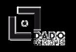 Logo Dado ediciones.png