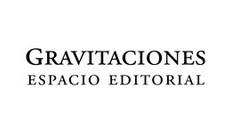 gravitaciones.jpg