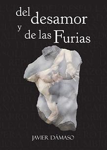 DEL DESAMOR Y DE LAS FURIAS.jpg