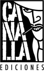 LOGO CANALLA.png