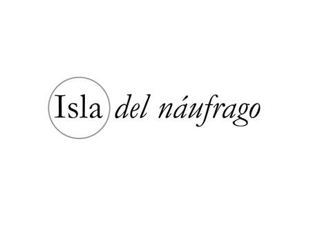 LOGO_ISLA_DEL_NÁUFRAGO.jpg