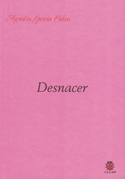 DESNACER