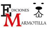 Ediciones Marmotilla.jpg