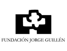 LOGO_FUNDACION_JORGE_GUILLÉN.jpg