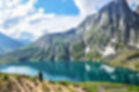 Great-Lakes-of-Kashmir-10.jpg