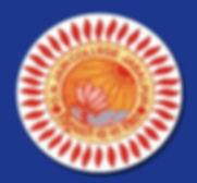 1395662920D.N. Jain College.jpg