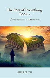 book2 pic.jpg