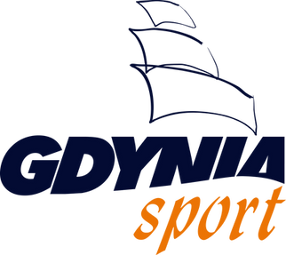 gdynia-sport-logo.png