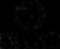 sako logo TFB.png