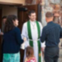 Pastor-Greeting-Rays%20copy_edited.jpg