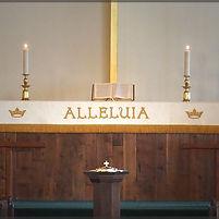 White Altar sq copy.jpg