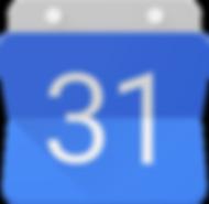 1200px-Google_Calendar_icon.svg.png