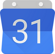 1200px-Google_Calendar_icon.svg.png