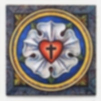 Lutheran%2520Wall%2520Art%2520copy_edite