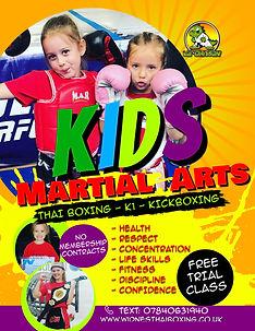 Copy of Kids Martial Arts Flyer (2).jpg