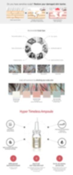 hyperample_detail1.jpg