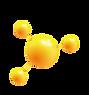 Molecules-12.png