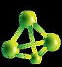 Molecules-11.png