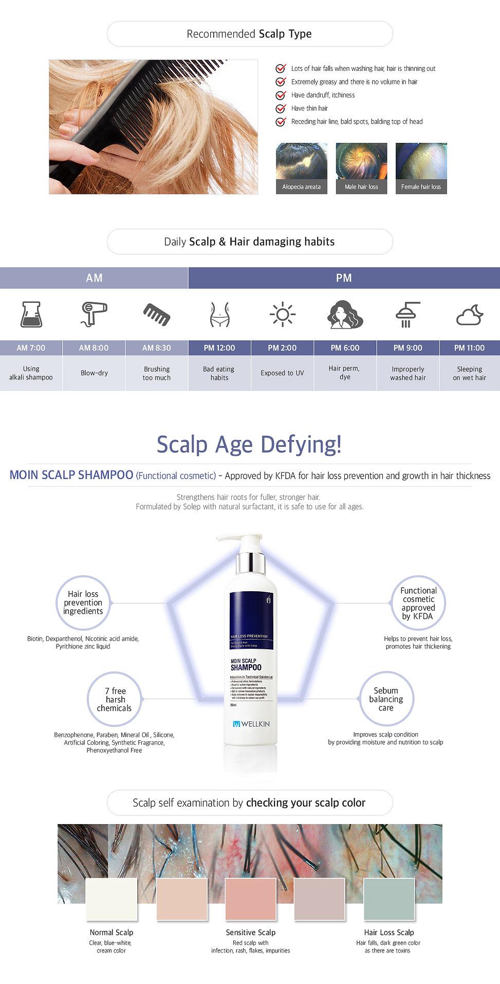 moin_shampoo1 copy.jpg