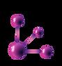 Molecules-13.png