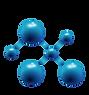 Molecules-10.png