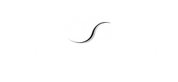 Skin Health Centre White Logo-01.png