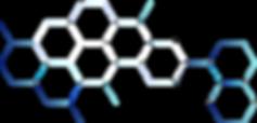 Hexagon_300x.png