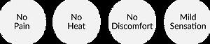 Final Diagrams-06.png