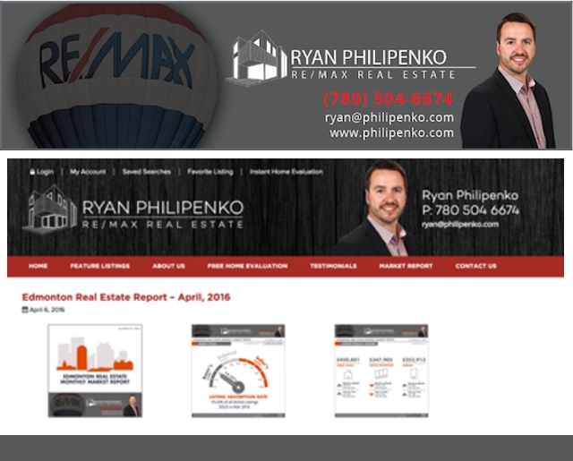 Ryan-Philipenko-testimonial