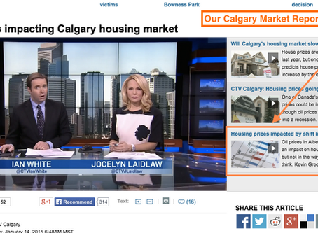 One more free CTV plug for Real Info Box