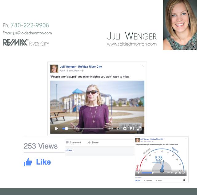 Juli-Wegner-testimonial