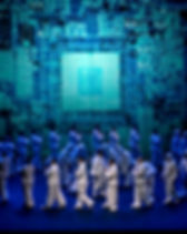 DOSSIER_FOTOGRAFICO_FLAUTA_MAGICA_Teatro