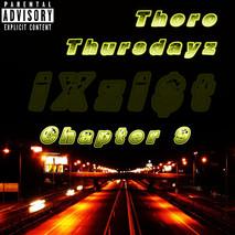 ThoroThursdayz Ch. 9