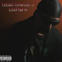 ThoroThursdayz Ch. 16