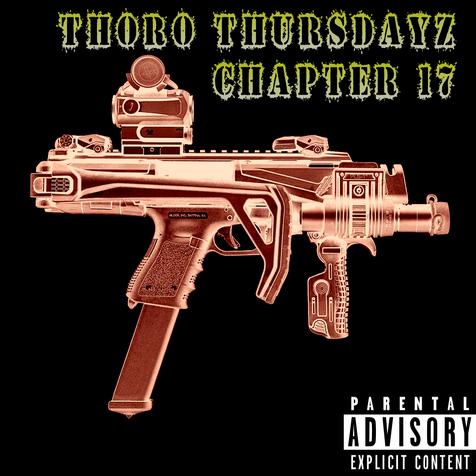 ThoroThursdayz Ch. 17