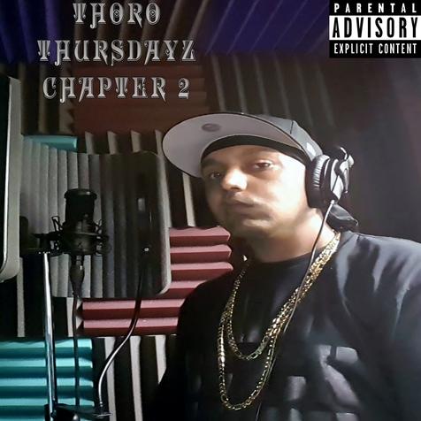 ThoroThursdayz Ch.2