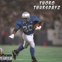 ThoroThursdayz Ch. 20
