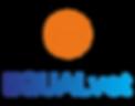 EQUALvet logo