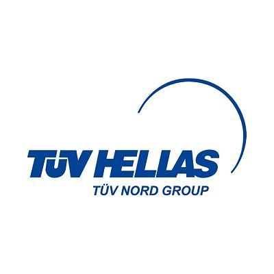 TUV Hellas Logo.png