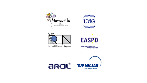EQUALvet partners.png
