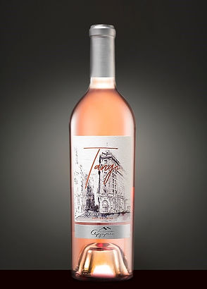 Tango Argyriou Winery