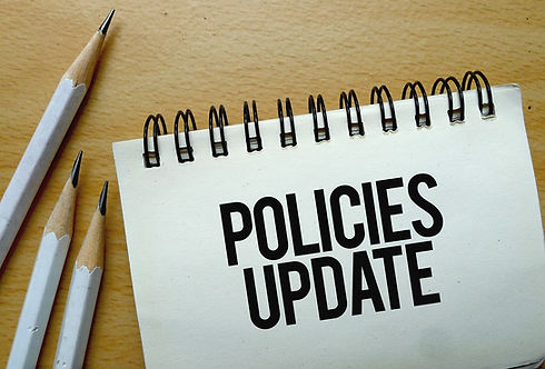 policies update.jpg