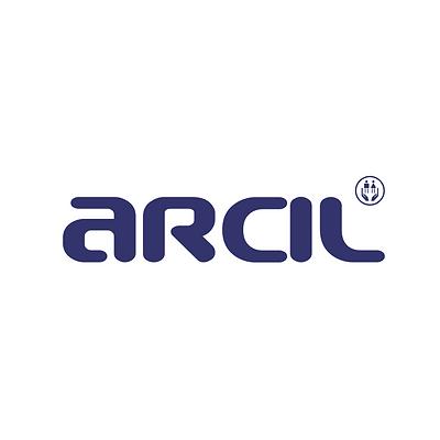 Arcil logo.png