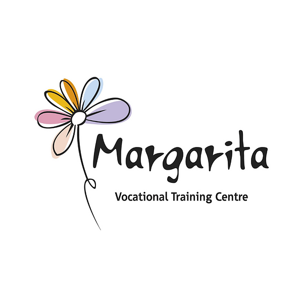 Margatita Vocational Training Center