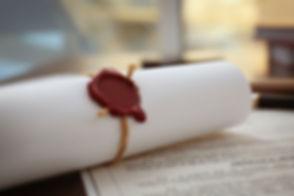Diploma Edited 96288587_m.jpeg