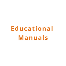 educational manuals