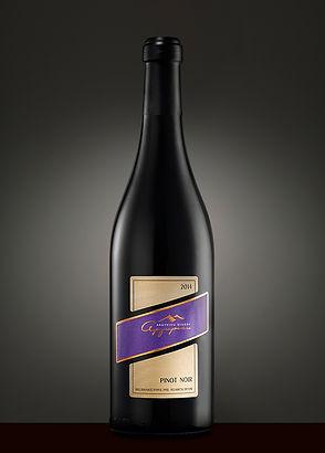 Pinot Noir Οινοποιείο Αργυρίου