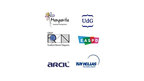 EQUALvet partners