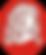 Логотип салона Магия красоты